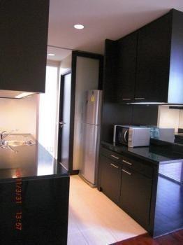 ให้เช่า บ้านเดี่ยว 3 ห้องนอน วังทองหลาง กรุงเทพฯ | Ref. TH-BEGTWGFF