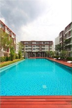 Located in the same area - Mueang Krabi, Krabi