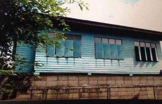 For Sale 2 Beds 一戸建て in Phan, Chiang Rai, Thailand | Ref. TH-QFKFKHBR