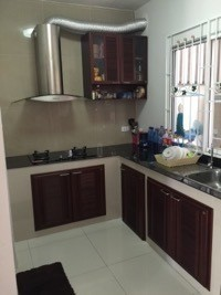 For Sale 3 Beds Townhouse in Sai Mai, Bangkok, Thailand | Ref. TH-YIXSVTQH
