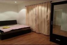 ขาย ทาวน์เฮ้าส์ 3 ห้องนอน สามพราน นครปฐม