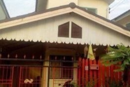 For Rent 2 Beds House in Pluak Daeng, Rayong, Thailand