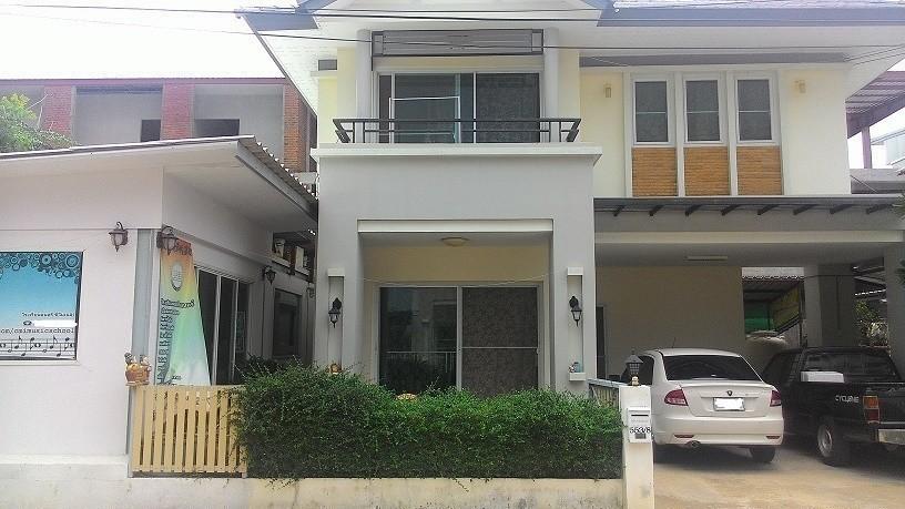 ขาย บ้านเดี่ยว 3 ห้องนอน เมืองมหาสารคาม มหาสารคาม | Ref. TH-PQLDNYXN