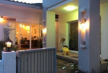 For Sale 3 Beds House in Mueang Maha Sarakham, Maha Sarakham, Thailand