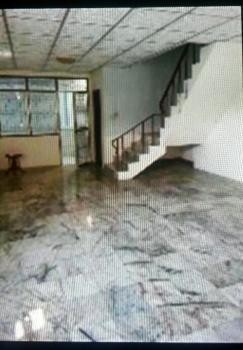 For Rent 3 Beds タウンハウス in Wang Noi, Phra Nakhon Si Ayutthaya, Thailand   Ref. TH-YJMILBXW