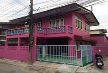 For Rent 3 Beds House in Mueang Songkhla, Songkhla, Thailand