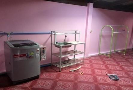 For Rent 3 Beds 一戸建て in Singhanakhon, Songkhla, Thailand
