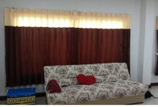 For Rent 3 Beds タウンハウス in Ban Bueng, Chonburi, Thailand