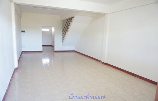 For Rent 2 Beds Townhouse in Kamphaeng Saen, Nakhon Pathom, Thailand   Ref. TH-EFUEEGIA