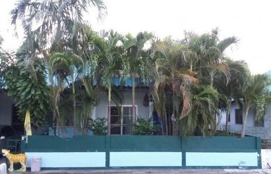 ขาย บ้านเดี่ยว 2 ห้องนอน องครักษ์ นครนายก | Ref. TH-QRZAOCFV