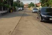 For Rent 3 Beds House in Mueang Udon Thani, Udon Thani, Thailand