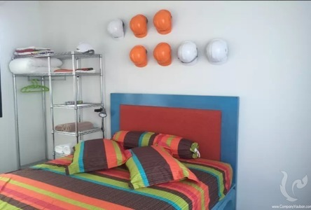 ขาย ทาวน์เฮ้าส์ 3 ห้องนอน เกาะสมุย สุราษฎร์ธานี