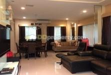 For Sale 4 Beds 一戸建て in Khan Na Yao, Bangkok, Thailand