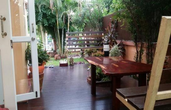 For Sale 3 Beds House in Bang Phli, Samut Prakan, Thailand | Ref. TH-ZBRMBHNU