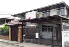 For Sale 5 Beds 一戸建て in Watthana, Bangkok, Thailand