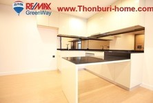 For Sale 2 Beds 一戸建て in Bang Rak, Bangkok, Thailand