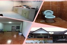 For Rent 2 Beds Townhouse in Doi Saket, Chiang Mai, Thailand