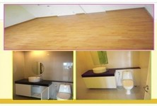 For Sale 2 Beds タウンハウス in Mueang Nakhon Pathom, Nakhon Pathom, Thailand