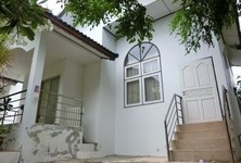 For Sale 2 Beds House in Mueang Phetchaburi, Phetchaburi, Thailand