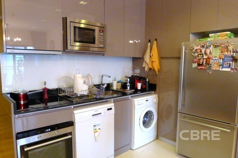 Hyde Sukhumvit - Продажа: Кондо с 2 спальнями возле станции BTS Nana, Bangkok, Таиланд | Ref. TH-NUCKAVGQ