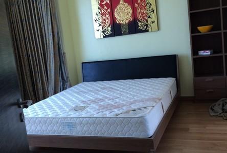 ขาย หรือ เช่า คอนโด 2 ห้องนอน คลองสาน กรุงเทพฯ