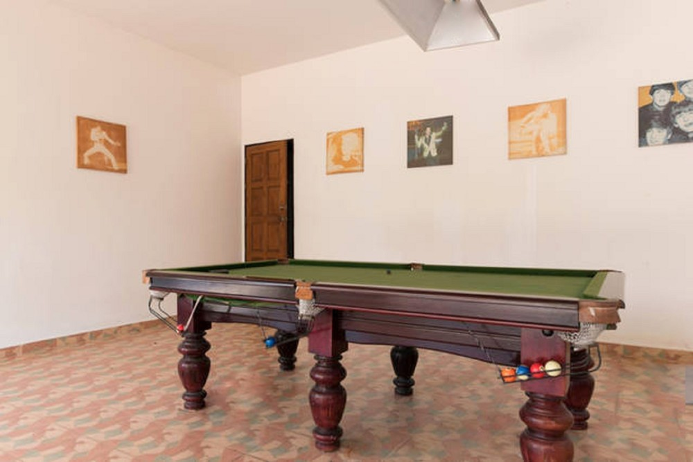 ขาย หรือ เช่า บ้านเดี่ยว 3 ห้องนอน บางละมุง ชลบุรี   Ref. TH-JTBQMTOZ