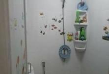 ขาย ทาวน์เฮ้าส์ 4 ห้องนอน เมืองชลบุรี ชลบุรี