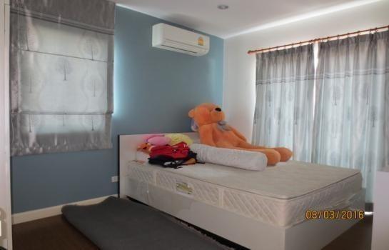 ขาย บ้านเดี่ยว 3 ห้องนอน เมืองสมุทรสาคร สมุทรสาคร | Ref. TH-LNCPUUAI