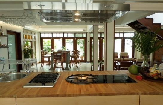 For Sale 2 Beds House in Dusit, Bangkok, Thailand | Ref. TH-CHUBTCBX