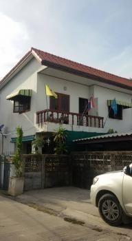 For Sale 2 Beds House in Mueang Samut Prakan, Samut Prakan, Thailand | Ref. TH-NEYTHAFF