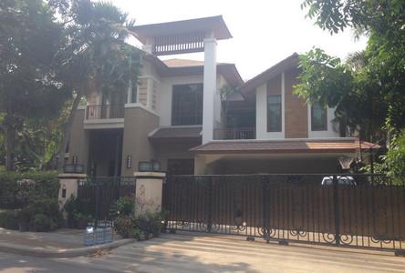 В аренду: Кондо с 4 спальнями возле станции BTS Ratchadamri, Bangkok, Таиланд