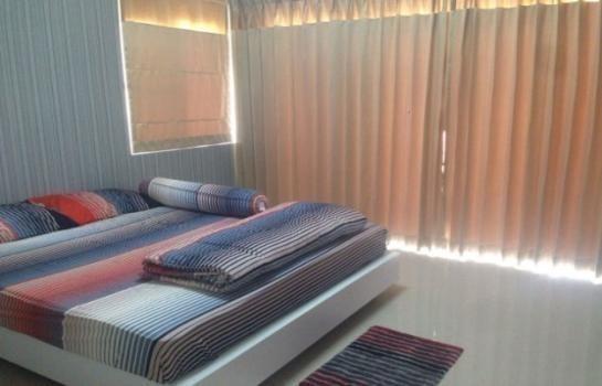 ขาย บ้านเดี่ยว 3 ห้องนอน หาดใหญ่ สงขลา | Ref. TH-LTSTXGBN
