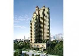The Crest Phahonyothin 11 - For Sale 2 Beds Condo in Phaya Thai, Bangkok, Thailand | Ref. TH-DBOOPGCA