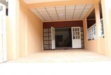 For Sale 2 Beds Townhouse in Bang Kapi, Bangkok, Thailand