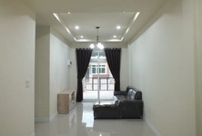 For Rent 2 Beds タウンハウス in Chonburi, East, Thailand