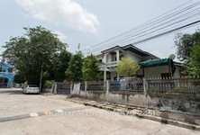 For Sale 3 Beds 一戸建て in Lat Krabang, Bangkok, Thailand