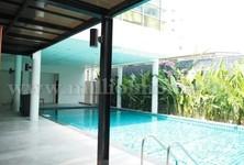 For Sale 3 Beds コンド in Din Daeng, Bangkok, Thailand
