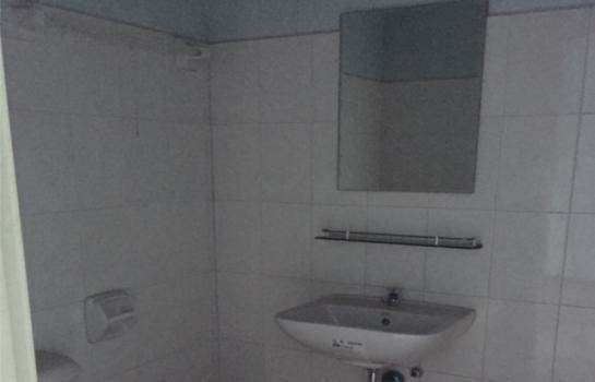 For Sale 2 Beds タウンハウス in Mueang Nakhon Ratchasima, Nakhon Ratchasima, Thailand | Ref. TH-ABQVNEHT