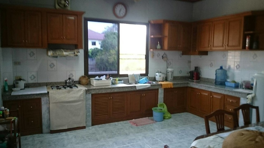 For Sale 2 Beds House in Hang Dong, Chiang Mai, Thailand | Ref. TH-RROYBHQZ