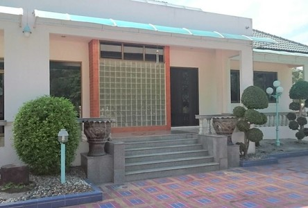 For Sale 2 Beds House in Hang Dong, Chiang Mai, Thailand