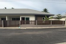 For Sale or Rent 2 Beds House in Mueang Phitsanulok, Phitsanulok, Thailand