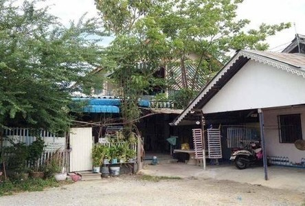 For Sale 15 Beds 一戸建て in Mueang Suphanburi, Suphan Buri, Thailand