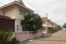For Sale 2 Beds House in Mueang Surat Thani, Surat Thani, Thailand