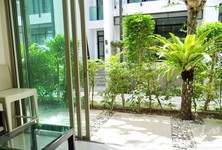 For Sale or Rent 3 Beds Condo in Kathu, Phuket, Thailand