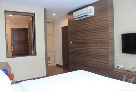 For Rent 3 Beds Condo in Ko Samui, Surat Thani, Thailand