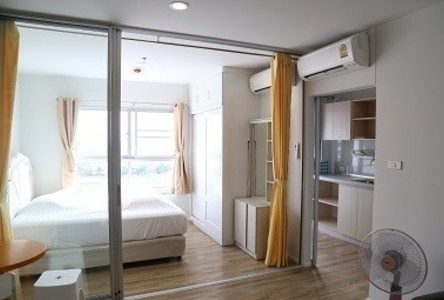 For Rent コンド 30 sqm in Rat Burana, Bangkok, Thailand