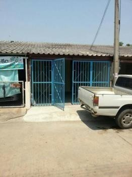 For Sale 2 Beds 一戸建て in Mueang Nakhon Sawan, Nakhon Sawan, Thailand | Ref. TH-LPYCLBJA