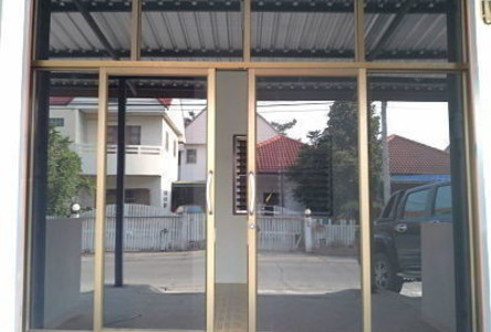 For Rent 1 Bed House in Mueang Khon Kaen, Khon Kaen, Thailand