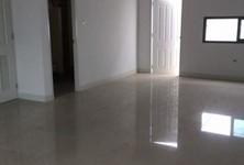 ขาย ทาวน์เฮ้าส์ 3 ห้องนอน เมืองชลบุรี ชลบุรี