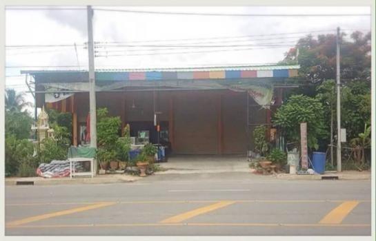 For Sale 4 Beds House in Nakhon Chai Si, Nakhon Pathom, Thailand   Ref. TH-KYHRRUVU